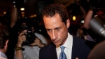 Anthony Weiner....